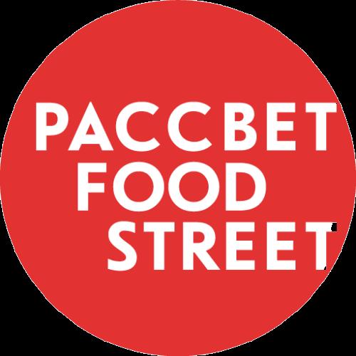Food Street Рассвет