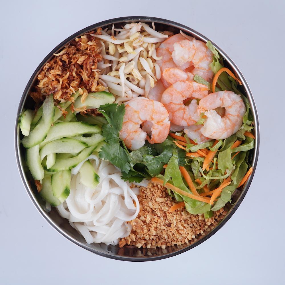 Lao Lee Cafe